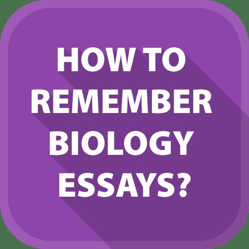 my favorite subject is biology essay Essay on my favourite subject biology essay on my favourite subject biology - title ebooks : essay on my favourite subject biology - category : kindle.