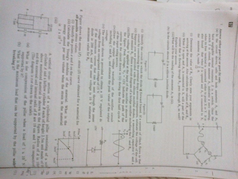 Topic by topic maths